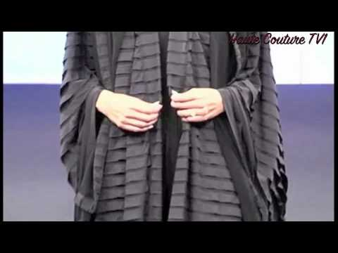TJA Fashion Show Part 4 of 4