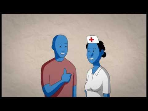 Understanding HIV Testing (Part 1 of 3)