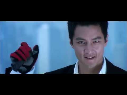New Police Story | 新警察故事 | Trailer 1 | HD streaming vf