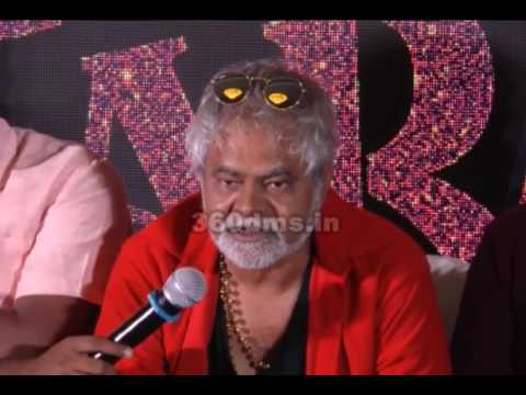 Sanjay Mishra Makes COMMENT On Amrish Puri- Watch Latest Interview!