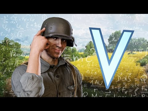 THE SMARTEST PLAYS IN BATTLEFIELD 5 (BFV 9000 IQ PLAYS) thumbnail