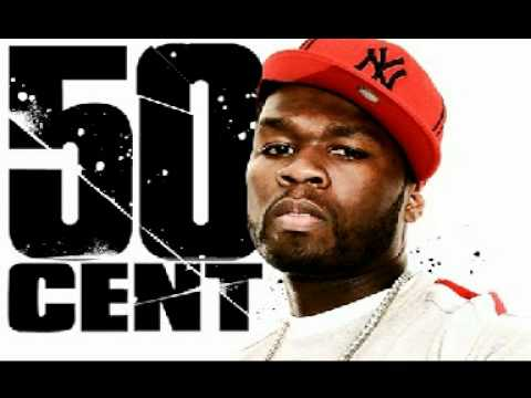 50 cent (ft EMINEM ft AKON) -WEST COAST (REMIX 2011)
