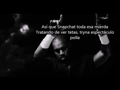 Big Sean   Blessings Ft Drake Subtitulado Al Español