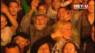 S.T.S. - Großvater [ DIF 2008 LIVE]