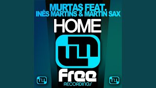 Home (Mr Lourenco Remix)