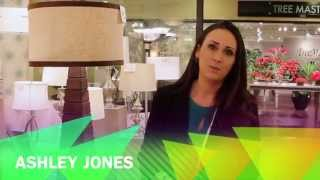 High Point Furniture Market 2014 - Tyndall Furniture