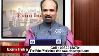 Women in International Business by Exim Guru Adv. Jayprakash Somani