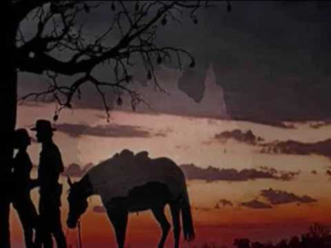 'by the boab tree' from Australia movie