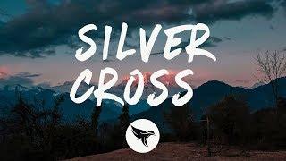 Play Silver Cross