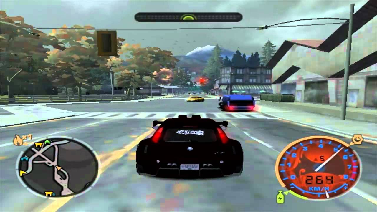 Download nfs most wanted black edition 100 save game phppigi.