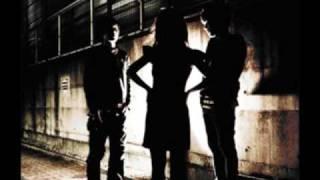 80kidz  -  She   ( FULL VERSION)