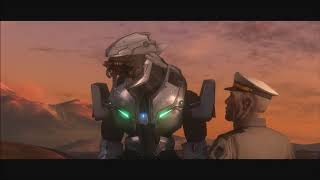 How Halo 3 Should