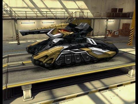 тосты танк фриз картинки поработали сентябре виртуальные