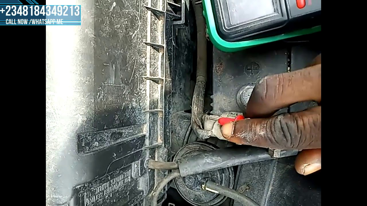 what would cause a car battery to drain overnight