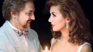 César FRANCK - Panis angelicus - Duo Laplante-Duval.mov