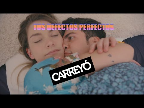 Carreyó - Tus Defectos Perfectos (Video Oficial)