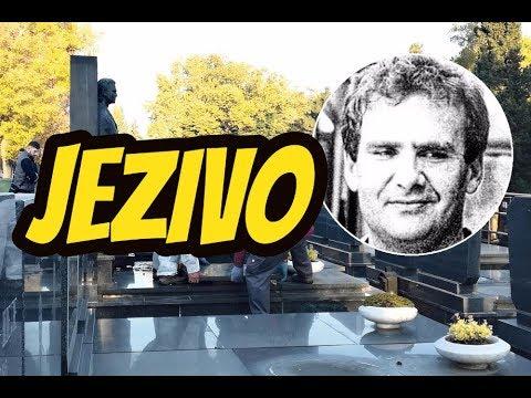 Cudo Nevidjeno u Beogradu! Otvorili su Sanduk Giske Posle 26 Godina i Skamenili se