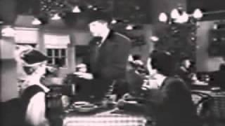 The Mad Magician (La Mascara Siniestra) (John Brahm, EEUU, 1954) - Original Trailer
