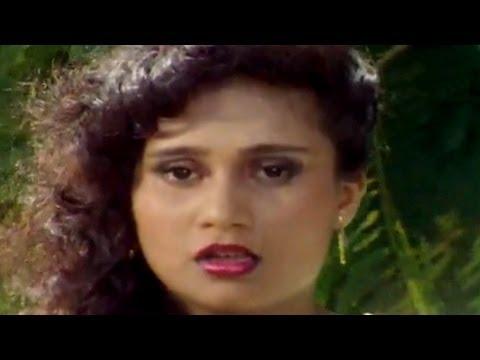 Laxmikant Berde, Priya Arun, Maskari - Comedy Scene 4/22