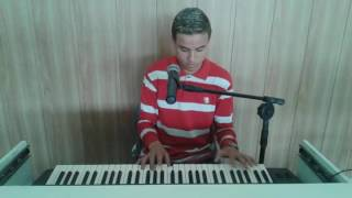 Baixar confio em ti iurd piano