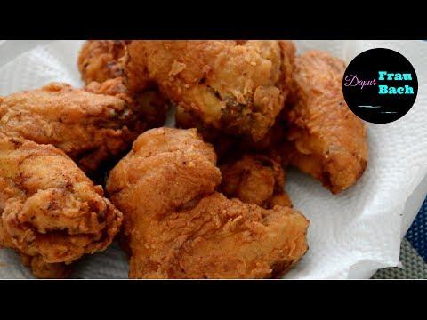 resep-ayam-goreng-tepung