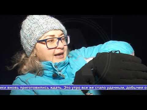 Выпуск новостей Алау 13.11.19 2 часть