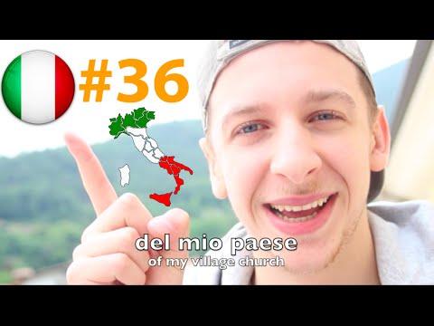 #LearnItalianShow Ep. 36 - Festa della Repubblica! #CULTURA