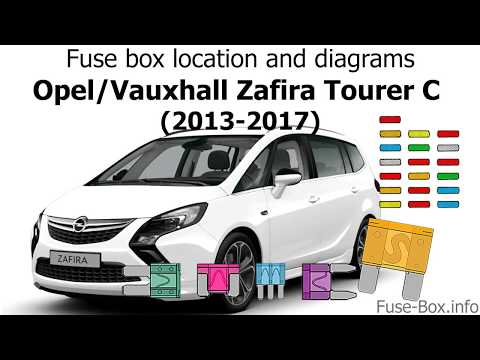 Fuse box location and diagrams: Opel / Vauxhall Zafira ... Vauxhall Zafira Fuse Box For Sale on vauxhall astra, vauxhall movano, vauxhall vivaro, vauxhall antara, vauxhall mokka, vauxhall insignia, vauxhall maloo, vauxhall vxr8, vauxhall ampera, vauxhall frontera, vauxhall nova, vauxhall wyvern, vauxhall tigra, vauxhall viva, vauxhall omega, vauxhall meriva, vauxhall agila, vauxhall corsa, vauxhall combo, vauxhall senator,