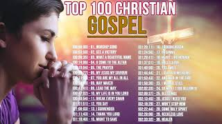 Baixar Most 100 Beautiful Morning Worship Songs 2020 - 2 Hours Nonstop Praise And Worship Songs All Time