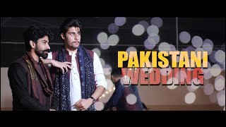 Download Every Pakistani Wedding | Our Vines