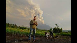 Последние новости о извержение вулкана Агунг. Bali volcano eruption Aung. Фадеев о вулкане на Бали.