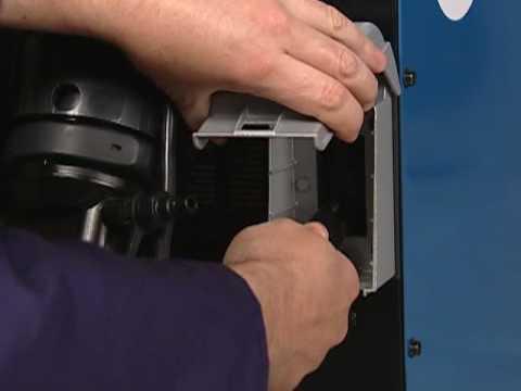ProHeat 35 Induction Heating Equipment