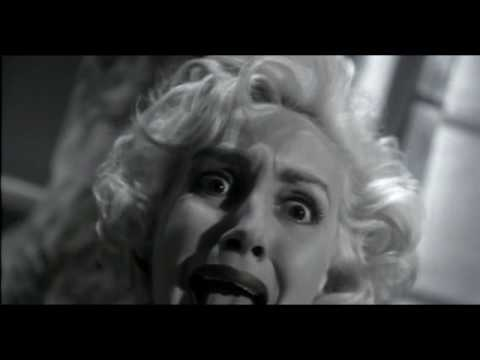 Download Tales From The Crypt S06E03 Whirlpool