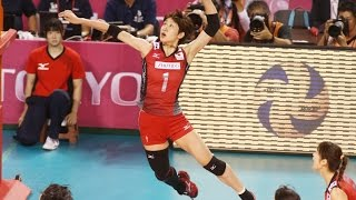 Popular Videos - Miyu Nagaoka