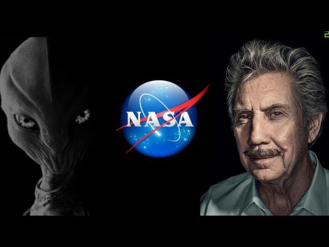 Robert Bigelow: Vanzemaljci su među nama!