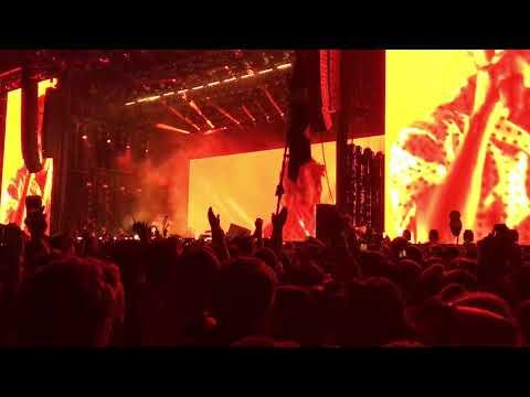 Kendrick Lamar- King Kunta