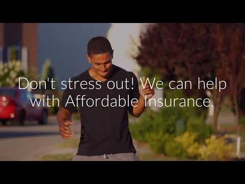 Cheapest Car Insurance Grand Rapids MI