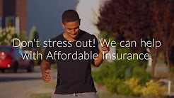 Cheapest Car Insurance Grand Rapids MI