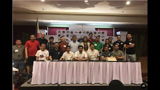 Lack of home games for South teams under MPBL plan a dampener for Cebu applicants