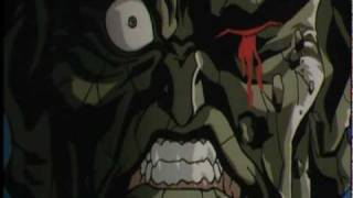 Video Ninja Scroll Insane Anime Action download MP3, 3GP, MP4, WEBM, AVI, FLV Desember 2017
