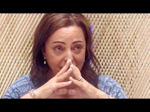 Bilal Hassani - Je Danse Encore (Official Music Video)