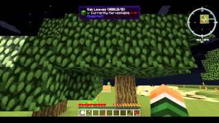 Aventure modée - Agrarian Skies 2 - Ep1