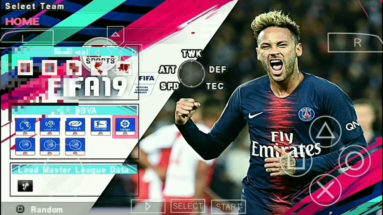 fifa 19 pc download iso