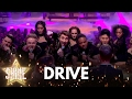 Drive Perform Everybody Get Up I Love Rock N Roll By Five Joan Jett Let It Shine BBC One mp3