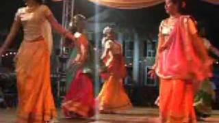 Surinam Dia Hindu Celebration