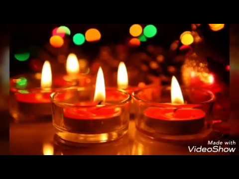 Happy diwali 2017 wishes 3d greetings whatsapp video youtube happy diwali 2017 wishes 3d greetings whatsapp video m4hsunfo