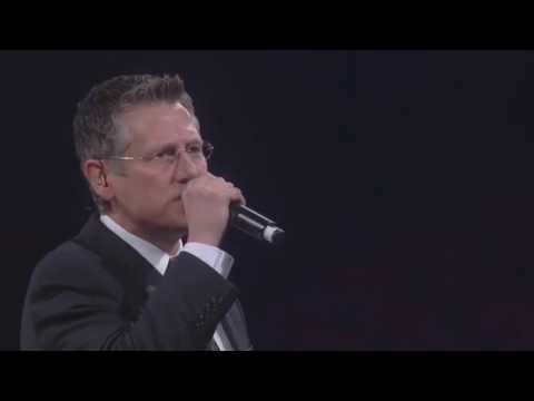 Brian Free & Assurance - I belive