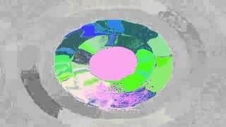 disco polo - Daj Mi Te Noc