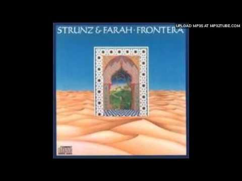 Strunz and Farah - Quetzal