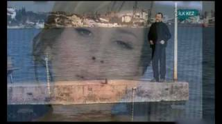 Funda Arar & Alpay - Yanarım [Orjinal Video Klip] Video